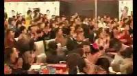徐鹤宁最新演讲视频——成交话术和销售技巧_标清