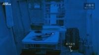 我是名侦探【矛盾: 找出骗子】游戏娱乐解说09--神秘的阈值测试