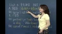 英语口语技巧 新概念英语音标视频 英语语法课程119-英语学习