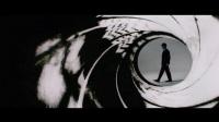 24部007系列电影名称及开头集锦