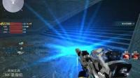 反恐行动八星半钻石星辰星月骑士星明灭刹试玩鬼门3.