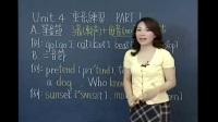 英语口语技巧 新概念英语音标视频 英语语法课程100-英语五级