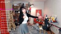 韩国美女主播热舞视频全集【美女热舞】 热舞(2)16-1_高清