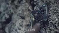 台湾知名休闲食品 电视广告片-火锅系列-挑战篇