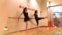 二人专场,舞之翼成人舞蹈,杨长友
