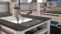 高精度全自动木工雕刻机