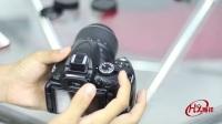 尼康D5200单反相机视频教学操作教程(上).MP4.mp4