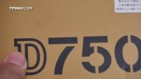 NIKON尼康D750使用说明-摄影教程