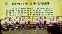 景元利老师讲授《文化系统落地八步法》