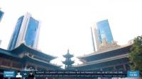 IEM上海8强战 Rouge vs Dark (专业解说西瓜)