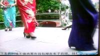17-07-29贵州-2百姓关注 这里是贵州雷山古香郎德苗寨
