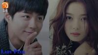 十大韩剧主题曲凄美感人歌曲排行榜 Korean Drama OST[Lady Pink 女儿红]