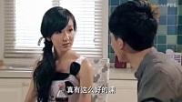 【爱情公寓5】(MV+花絮)你是经典, 是回忆, 也是青春记忆, 有你青春不散场。