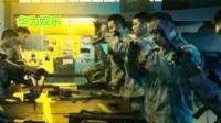 《战狼2》百万美金的实弹花销多吗?这部电影里的歼-10、直-9、运-20可都是真的在飞!