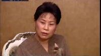 极度隐私 杨泷 王琼 张耀尹 李岩
