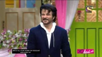 The Kapil Sharma Show - 29 july - hindi