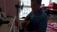 吉他合奏《爱拼才会羸》