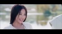 【兰陵王妃】-长绝(恭怜/恭锁的美好瞬间)