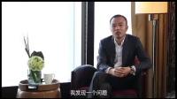 马云的无人超市落地,刘强东:京东已在北京开建无人仓