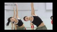 玉珠铉减肥瑜伽中文配音版下载 韩国玉珠铉减肥