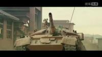 【蛋神电影】吴京:大家看的是战狼3!《战狼2》超清广州媒体见面会精华2