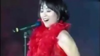 南开大学校花演唱《第五元素》实力惊人, 可对比张靓颖迪玛希!