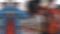 """金盛国际家居南京江东门广场""""激情半马 魅力盛夏""""首届团建活动"""