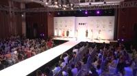 第六届前店后厂品牌招商会之北京欣寇-挣脱束缚展现自我