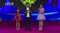 """第九届""""魅力新星艺术素质教育系列活动""""开幕式在京举行"""