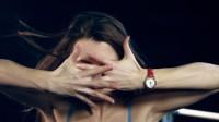 俄罗斯火箭牌女士手表 - 芭蕾舞演员专用手表