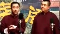 王自健台上狂喷周立波,并咒他去死,搭档吓懵了不敢接话 - 今日头条(www.toutiao.com)_1