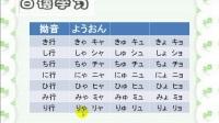 学日语零基础入门大概多少钱 口语五十音 新编日语教程第四册