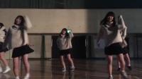 Apink 少女时代 乃木坂46 TWICE 踊ってみた
