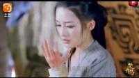 楚乔传: 燕洵生病, 淳儿冒充神医刺杀, 这个女人结局好惨