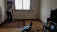 装修自己的房间