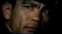 (1982年)特殊身份的警官_标清
