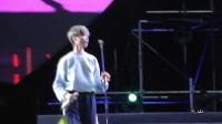 2017.7.28李宇春重庆仙女山音乐节_by火山