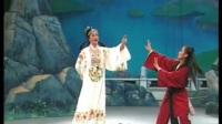厦门市金莲升高甲剧团,演出剧目【【错搭鸳鸯】】上集第一场。