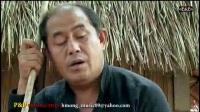 苗族电影-Hmoob movie-Vauv Siab Zoo 10