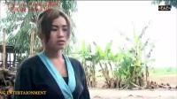 苗族电影-Hmoob movie-Vauv Siab Zoo 13