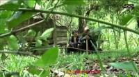 苗族电影-Hmoob movie-Vauv Siab Zoo 14