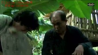 苗族电影-Hmoob movie-Vauv Siab Zoo 16
