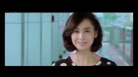 《二次初恋》剧照大曝光,朱茵王志飞重回初恋
