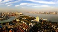 欲与上海试比高,武汉第一高楼两年后建成,武汉将大变样