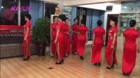芳华园尤溪女子交流中心成立一周年庆祝活动