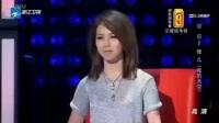 中国好声音两美女一首《我的天空》直接点燃全场气氛, 嗨爆全场!