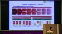 2017年新悦德式定制家具高峰论坛郑翔洲先生分享《家居行业的新资本商业模式》