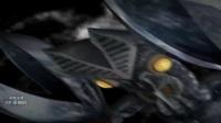 【至尊-毁灭】奥特曼格斗进化重生  侵略者的追击(无解说)  前面的小游戏总是很坑爹的QAQ
