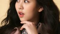 夏季女装品牌 夏天流行服装 2017年金所炫春夏时装秀-soup衣服