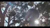 励志微电影:耳朵聋了的橄榄球队员如何走上人生巅峰的